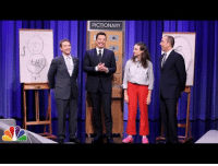 """<p><a href=""""https://www.youtube.com/watch?v=MjMUfoKATys"""" target=""""_blank"""">Jimmy and Martin Short take on Jerry Seinfeld and Miranda Sings in a game of Pictionary</a>!</p>: PICTIONARY <p><a href=""""https://www.youtube.com/watch?v=MjMUfoKATys"""" target=""""_blank"""">Jimmy and Martin Short take on Jerry Seinfeld and Miranda Sings in a game of Pictionary</a>!</p>"""