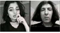 Funny, Awkward, and Video: Picture vs. video call https://t.co/jrlA84WIWT