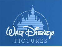 sorry:  chrisidk:  distraction:   icy-brunette:   twodigits:   z-deschanel:   iangarner:   The best Walt Disney Movie Collection 1937-2008 Links     1937 - Snow White and the Seven Dwarves1940 - Fantasia1940 - Pinocchio 1941 - Dumbo1941 - The Reluctant Dragon1942 - Bambi 1942 - Saludos Amigos 1943 - Victory Through Air Power 1945 - The Three Caballeros 1946 - Make Mine Music 1946 - Song of the South1947 - Fun and Fancy Free1948 - Melody Time1949 - The Adventures Of Ichabod and Mr. Toad1950 - Cinderella 1951 - Alice in Wonderland 1953 - Peter Pan 1954 - 20,000 Leagues Under the Sea 1955 - Lady and the Tramp 1957 - Old Yeller 1959 - Darby O'Gill and the Little People 1959 - Sleeping Beauty 1960 - Swiss Family Robinson 1961 - 101 Dalmatians 1963 - The Sword in the Stone 1964 - Mary Poppins 1965 - That Darn Cat 1967 - The Jungle Book1968 - The Love Bug 1970 - The Aristocats 1971 - Bedknobs and Broomsticks 1971 - The Million Dollar Duck 1973 - Robin Hood1974 - Herbie Rides Again 1977 - Pete's Dragon 1977 - The Many Adventures of Winnie the Pooh1977 - The Rescuers1981 - The Fox and the Hound1982 - A Disney Christmas Gift 1985 - The Black Cauldron1986 - The Great Mouse Detective 1988 - Oliver  Company 1988 - Who Framed Roger Rabbit 1989 - The Little Mermaid 1990 - Ducktales The Movie - Treasure of the Lost Lamp 1990 - The Rescuers Down Under 1991 - Beauty and the Beast1993 - The Nightmare Before Christmas1994 - Aladdin -The Return of Jafar 1994 - Aladdin1994 - The Lion King 1995 - A Goofy Movie1995 - Pocahontas 1995 - Toy Story1996 - Aladdin and the King of Thieves 1996 - James and the Giant Peach 1996 - The Hunchback of Notre Dame 1997 - Beauty and the Beast - The Enchanted Christmas1997 - Hercules 1997 - Winnie The Pooh's Most Grand Adventure 1998 - A Bug's Life1998 - Belle's Magical World1998 - Mulan1998 - Pocahontas II - Journey to a New World1998 - The Lion King 2 - Simba's Pride1999 - Mickey's Once Upon A Christmas1999 - Tarzan 1999 - Toy Story 21999 - Winnie The Pooh-Seasons of Giving2000 - An Extremely Goofy Movie 2000 - Buzz Lightyear Of Star Command, The Adventure Begins2000 - Dinosaur 2000 - Fantasia 20002000 - The Emperor's New Groove2000 - The Little Mermaid 2-Return to the Sea 2000 - The Tigger Movie2001 - Atlantis The Lost Empire2001 - Lady And The Tramp II - Scamp's Adventure2001 - Mickey's Magical Christmas-Snowed In at the House of Mouse 2001 - Monsters, Inc. 2002 - Cinderella II - Dreams Come True2002 - Lilo And Stitch 2002 - Mickey's House of Mouse - The Villains2002 - Return to Never Land2002 - Tarzan  Jane2002 - The Hunchback of Notre Dame II2002 - Treasure Planet2002 - Winnie the Pooh-A Very Merry Pooh Year 2003 - 101 Dalmatians 2 - Patch's London Adventure 2003 - Atlantis 2 Milo's Return 2003 - Brother Bear 2003 - Finding Nemo 2003 - Kim Possible - A Stitch In Time2003 - Piglet's Big Movie 2003 - Stitch! The Movie 2003 - The Jungle Book 2 2004 - Home On The Range2004 - Kim Possible - The Villain Files 2004 - Mickey Donald Goofy-The Three Musketeers 2004 - Mickeys Twice Upon a Christmas 2004 - The Incredibles 2004 - The Lion King 1-1.5 - Hakuna Matata2004 - Winnie the Pooh - Springtime With Roo2005 - Chicken Little2005 - Disney's Christmas Favourites2005 - Kim Possible - So The Drama2005 - Kronk's New Groove2005 - Lilo and Stitch 2 - Stitch has a Glitch 2005 - Pooh's Heffalump Movie 2005 - Tarzan II 2006 - Bambi II 2006 - Brother Bear 2 2006 - Cars 2006 - Leroy  Stitch2006 - The Fox and the Hound 2 2007 - Cinderella III - A Twist in Time2007 - Disney Princess Enchanted Tales - Follow Your Dreams2007 - Enchanted 2007 - Meet The Robinsons 2008 - Bolt 2008 - The Little Mermaid - Ariel's Beginning 2008 - Tinker Bell 2008 - Wall-E      did i just die and go to heaven?   for anon.    im sure ill need this sooner or later    all my favorite old movies! hopefully they'll get 2009-2012 soon :')   brings back memories :)    : PICTURES sorry:  chrisidk:  distraction:   icy-brunette:   twodigits:   z-deschanel:   iangarner:   The best Walt Disney Movie Collection 1937-2008 Links     1937 - Snow White and the Seven Dwarves1940 - Fantasia1940 - Pinocchio 1941 - Dumbo1941 - The Reluctant Dragon1942 - Bambi 1942 - Saludos Amigos 1943 - Victory Through Air Power 1945 - The Three Caballeros 1946 - Make Mine Music 1946 - Song of the South1947 - Fun and Fancy Free1948 - Melody Time1949 - The Adventures Of Ichabod and Mr. Toad1950 - Cinderella 1951 - Alice in Wonderland 1953 - Peter Pan 1954 - 20,000 Leagues Under the Sea 1955 - Lady and the Tramp 1957 - Old Yeller 1959 - Darby O'Gill and the Little People 1959 - Sleeping Beauty 1960 - Swiss Family Robinson 1961 - 101 Dalmatians 1963 - The Sword in the Stone 1964 - Mary Poppins 1965 - That Darn Cat 1967 - The Jungle Book1968 - The Love Bug 1970 - The Aristocats 1971 - Bedknobs and Broomsticks 1971 - The Million Dollar Duck 1973 - Robin Hood1974 - Herbie Rides Again 1977 - Pete's Dragon 1977 - The Many Adventures of Winnie the Pooh1977 - The Rescuers1981 - The Fox and the Hound1982 - A Disney Christmas Gift 1985 - The Black Cauldron1986 - The Great Mouse Detective 1988 - Oliver  Company 1988 - Who Framed Roger Rabbit 1989 - The Little Mermaid 1990 - Ducktales The Movie - Treasure of the Lost Lamp 1990 - The Rescuers Down Under 1991 - Beauty and the Beast1993 - The Nightmare Before Christmas1994 - Aladdin -The Return of Jafar 1994 - Aladdin1994 - The Lion King 1995 - A Goofy Movie1995 - Pocahontas 1995 - Toy Story1996 - Aladdin and the King of Thieves 1996 - James and the Giant Peach 1996 - The Hunchback of Notre Dame 1997 - Beauty and the Beast - The Enchanted Christmas1997 - Hercules 1997 - Winnie The Pooh's Most Grand Adventure 1998 - A Bug's Life1998 - Belle's Magical World1998 - Mulan1998 - Pocahontas II - Journey to a New World1998 - The Lion King 2 - Simba's Pride1999 - Mickey's Once Upon A Christmas1999 - Tarzan 1999 - Toy Story 21999 - Winnie The Pooh-Seasons of Giving2000 - An Extremely Goofy Movie 2000 - Buzz Lightyear Of Star Command, The Adventure Begins2000 - Dinosaur 2000 - Fantasia 20002000 - The Emperor's New Groove2000 - The Little Mermaid 2-Return to the Sea 2000 - The Tigger Movie2001 - Atlantis The Lost Empire2001 - Lady And The Tramp II - Scamp's Adventure2001 - Mickey's Magical Christmas-Snowed In at the House of Mouse 2001 - Monsters, Inc. 2002 - Cinderella II - Dreams Come True2002 - Lilo And Stitch 2002 - Mickey's House of Mouse - The Villains2002 - Return to Never Land2002 - Tarzan  Jane2002 - The Hunchback of Notre Dame II2002 - Treasure Planet2002 - Winnie the Pooh-A Very Merry Pooh Year 2003 - 101 Dalmatians 2 - Patch's London Adventure 2003 - Atlantis 2 Milo's Return 2003 - Brother Bear 2003 - Finding Nemo 2003 - Kim Possible - A Stitch In Time2003 - Piglet's Big Movie 2003 - Stitch! The Movie 2003 - The Jungle Book 2 2004 - Home On The Range2004 - Kim Possible - The Villain Files 2004 - Mickey Donald Goofy-The Three Musketeers 2004 - Mickeys Twice Upon a Christmas 2004 - The Incredibles 2004 - The Lion King 1-1.5 - Hakuna Matata2004 - Winnie the Pooh - Springtime With Roo2005 - Chicken Little2005 - Disney's Christmas Favourites2005 - Kim Possible - So The Drama2005 - Kronk's New Groove2005 - Lilo and Stitch 2 - Stitch has a Glitch 2005 - Pooh's Heffalump Movie 2005 - Tarzan II 2006 - Bambi II 2006 - Brother Bear 2 2006 - Cars 2006 - Leroy  Stitch2006 - The Fox and the Hound 2 2007 - Cinderella III - A Twist in Time2007 - Disney Princess Enchanted Tales - Follow Your Dreams2007 - Enchanted 2007 - Meet The Robinsons 2008 - Bolt 2008 - The Little Mermaid - Ariel's Beginning 2008 - Tinker Bell 2008 - Wall-E      did i just die and go to heaven?   for anon.    im sure ill need this sooner or later    all my favorite old movies! hopefully they'll get 2009-2012 soon :')   brings back memories :)