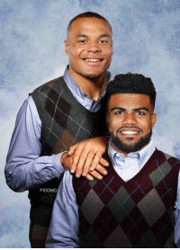 Step Brothers 4 Life!!!  LIKE Our Page Fake SportsCenter!  Credit- P1domo: PIDOMO Step Brothers 4 Life!!!  LIKE Our Page Fake SportsCenter!  Credit- P1domo