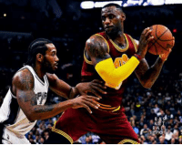 LeBron James o Kawhi Leonard??   Ctto  -Boy Thunder: PIF  BALL LeBron James o Kawhi Leonard??   Ctto  -Boy Thunder