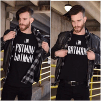 """✖️ Hidden """" I am Batman """" T-shirt 😎 ✖️ Available In 3 Styles ✖️Link In Our BIO If You're Interested 👈 ✖️ 30% OFF + Free Shipping: PIIMON  IRM  TRIMAM ✖️ Hidden """" I am Batman """" T-shirt 😎 ✖️ Available In 3 Styles ✖️Link In Our BIO If You're Interested 👈 ✖️ 30% OFF + Free Shipping"""