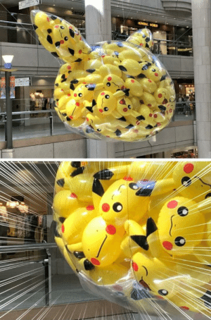 Pika pika ? by Jeanoulou MORE MEMES: Pika pika ? by Jeanoulou MORE MEMES