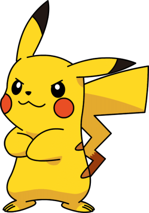 New Pikachu Transparent Memes Mart Memes Backgrounds Memes