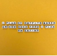 pil: PIL  ON HOW MUCH FOOD  OIN EATING  PLAN