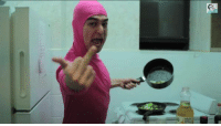 PINK GUY COOKS STIR FRY AND RAPS!!!!  https://www.youtube.com/watch?v=Qhq1FDL0NNQ&feature=youtu.be: PINK GUY COOKS STIR FRY AND RAPS!!!!  https://www.youtube.com/watch?v=Qhq1FDL0NNQ&feature=youtu.be