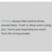 always been a better friend than i ever got back 💯 Say what u will about me but someone that helps you move is a true friend trying calling to see who gone help u move for free.....I'll wait:  #Pisces always feel used by those  around them. Truth is: Most aren't using  you. You're just expecting too much  from the wrong people. always been a better friend than i ever got back 💯 Say what u will about me but someone that helps you move is a true friend trying calling to see who gone help u move for free.....I'll wait