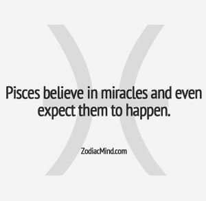 Energy, Free, and Horoscope: Pisces believe in miracles and even  expect them to happen.  ZodiacMind.com June 23, You are not so well psycho-physically. Your strength and energy are slowly .….....FULL HOROSCOPE: http://horoscope-daily-free.net/pisces