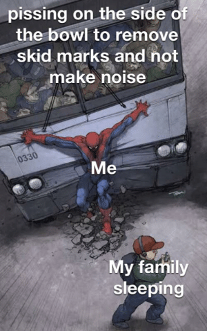 25+ Best Noise Memes | Rightly Memes, Interruption Memes