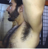 pitfurholebeard:Holy mother of GOD!: pitfurholebeard:Holy mother of GOD!