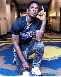Birthday, Memes, and Happy Birthday: Pittsburgh rapper jimmywopo would have been 22 years old today 🙏 Happy birthday and RIP