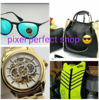 Checkout @pixel_perfect_shop for all latest stuff 👌🏻 Follow ⬇️⬇️ @pixel_perfect_shop @pixel_perfect_shop . COD Available 👌🏻 Contact +91-7276250215 for any queries 👍🏻 Checkout @pixel_perfect_shop for more stuff 👟🕶⌚️: pixer perfect shop  NI Checkout @pixel_perfect_shop for all latest stuff 👌🏻 Follow ⬇️⬇️ @pixel_perfect_shop @pixel_perfect_shop . COD Available 👌🏻 Contact +91-7276250215 for any queries 👍🏻 Checkout @pixel_perfect_shop for more stuff 👟🕶⌚️