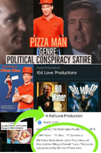 https://pics.me.me/thumb_pizza-man-genre-political-conspiracy-satire-films-prodced-by-pizza-40434617.png