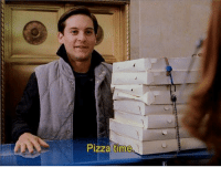 Pizza, Time, and Italy: Pizza time Italy joins the Axis (September 27, 1940, colorised)