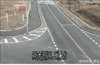 Target, Tumblr, and Blog: pizzaprty420:  creativekarateka:  karkatlicious:  avidoatlion:  lifemocker:  thejordanator:  An expertly done three point turn  Weren't expecting that house  #I have never seen someone nope that hard before  #our house #in the middle of the street  Oh my fuck THOSE TAGS  is that car even real
