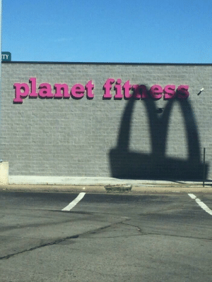 American, Planet Fitness, and Fitness: planet fitness Shadow of an American heavy bomber falls across the SS Reich Headquarters (Berlin, 1944) [colorized]