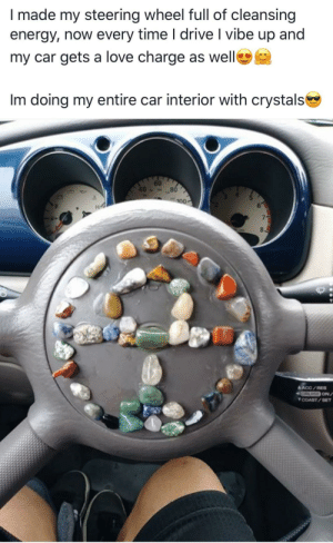 plasmalogical: wastedawayagaininmargaritaville:  Why is this on shitty car mods? This is revolutionary  becomes extremely enlightened when my airbag deploys and pushes all of these into the exact center of my brain    Oh! There's a name for this!Claymore Mine. : plasmalogical: wastedawayagaininmargaritaville:  Why is this on shitty car mods? This is revolutionary  becomes extremely enlightened when my airbag deploys and pushes all of these into the exact center of my brain    Oh! There's a name for this!Claymore Mine.