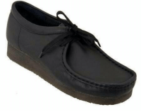 Playing football in these school shoes gave you: 99 Shot Power 95 Finishing 90 Long shots 89 Curve: Playing football in these school shoes gave you: 99 Shot Power 95 Finishing 90 Long shots 89 Curve