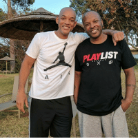 Jazzy Jeff and The Fresh Prince legends willsmith: PLAYLIST  RETREAT Jazzy Jeff and The Fresh Prince legends willsmith