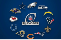 RETWEET this if your team is in the playoffs. https://t.co/RiOwWqnVXr: PLAYOFFS RETWEET this if your team is in the playoffs. https://t.co/RiOwWqnVXr