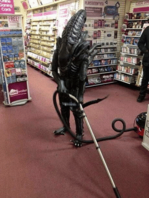 laughoutloud-club:  Damn Illegal Aliens stealing our jobs!: PLAYSTATION MR  Saming  Cards  FREE!  GAME Wallet  farabonk  faraa laughoutloud-club:  Damn Illegal Aliens stealing our jobs!