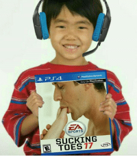 real gamer shit....🍩c: PlayStation Network  PSA.  Only On PlayStation  SPORTS  SUCKING  TOES E real gamer shit....🍩c