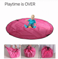 Kids, Dank Memes, and Hilarious: Playtime is OVER If you think kids falling over is hilarious you need to follow our page @kidsdoingthings