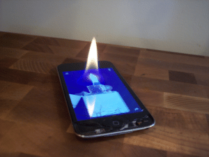 pleasantgoose:  pleasantgoose:  the app store has really stepped up its game  i didn't set my ipod on fire for 5 notes : pleasantgoose:  pleasantgoose:  the app store has really stepped up its game  i didn't set my ipod on fire for 5 notes