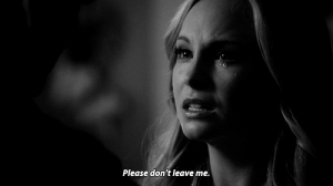 https://iglovequotes.net/: Please don't leave me. https://iglovequotes.net/