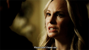 https://iglovequotes.net: Please don't leave me. https://iglovequotes.net