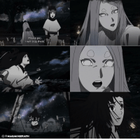 25+ Best New Naruto Episode Memes |