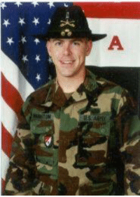 Life, Memes, and Army: Please help me honor Army Capt. Andrew R. Houghton who selflessly sacrificed his life thirteen years ago today for our great Country. RIP 🇺🇸 https://t.co/u1LyRmmgjO
