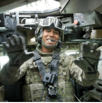 Life, Memes, and Army: Please help me honor Army Spc. Kenneth Clifford Alvarez who sacrificed his life four years ago today in Afghanistan for our great Country. https://t.co/fFQw1HrO7z
