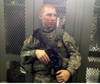 Life, Memes, and Army: Please help me honor Army Spc. Nicholas B. Burley who selflessly sacrificed his life five years ago in Afghanistan for our great Country. Remember his service and honor his sacrifice. https://t.co/8hPsM77ejo