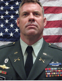 Please help me honor him Army Chief Warrant Officer 2 Michael S. Duskin who selflessly sacrificed his life five years ago in Afghanistan for our great Country. Remember his service and honor his sacrifice. https://t.co/Bwu6CJZNsM: Please help me honor him Army Chief Warrant Officer 2 Michael S. Duskin who selflessly sacrificed his life five years ago in Afghanistan for our great Country. Remember his service and honor his sacrifice. https://t.co/Bwu6CJZNsM
