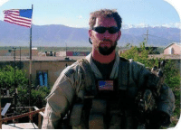 Life, Memes, and Afghanistan: Please help me honor Navy SEAL Jeffrey Taylor who selflessly sacrificed his life thirteen years ago today in Afghanistan during Operation Red Wings for our great Country. https://t.co/QTPfiZHOHt