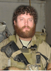 Life, Memes, and Afghanistan: Please help me honor Navy SEAL John Wayne Marcum who selflessly sacrificed his life nine years ago in Afghanistan for our great Country. https://t.co/RSb5gkEJFP