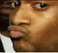 """""""Please hold your applause until all of the graduates names have been called"""" Black parents:: """"Please hold your applause until all of the graduates names have been called"""" Black parents:"""