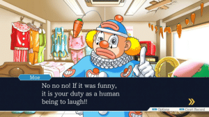Please invest in Ace Attorney format! via /r/MemeEconomy https://ift.tt/3cAoytg: Please invest in Ace Attorney format! via /r/MemeEconomy https://ift.tt/3cAoytg