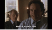 """Memes, Break, and Time: Please, listen to me! I just want @WhitfordBradley to know I think about this every time I break out """"CALL ME SON ONE MORE TIME..."""" #Hamilthought https://t.co/qOZLCFGdWu"""