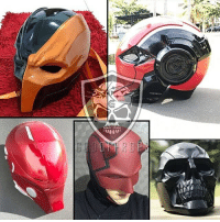 Please support by buddy over at @godofprops! He does epic, custom cosplay helmets and cowls ranging across Marvel and DC! I'll actually be using a custom one myself for a future project I'll be announcing soon... 😉 -- Found out more at @godofprops and www.Godofprops.com! He offers worldwide shipping and use the code BLERD10 to get a 10% discount at www.godofprops.com 👍🏾 BlackMask Deathstroke Redhood JasonTodd SladeWilson Daredevil Mattmurdock Cosplayers Cosplaying CosplayProps Props Ad: Please support by buddy over at @godofprops! He does epic, custom cosplay helmets and cowls ranging across Marvel and DC! I'll actually be using a custom one myself for a future project I'll be announcing soon... 😉 -- Found out more at @godofprops and www.Godofprops.com! He offers worldwide shipping and use the code BLERD10 to get a 10% discount at www.godofprops.com 👍🏾 BlackMask Deathstroke Redhood JasonTodd SladeWilson Daredevil Mattmurdock Cosplayers Cosplaying CosplayProps Props Ad