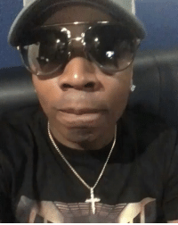 Memes, Plies, and Lying: Plies with a PSA for the fellas...ladies, is he lying? 😩🤔 @Plies https://t.co/fe1PcHyJwX