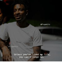 25 best 21 savage quotes memes your memes the first memes the memes 25 best 21 savage quotes memes your