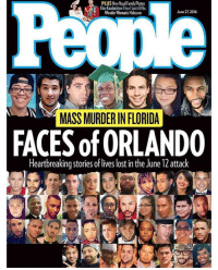 Kardashians, Kim Kardashian, and Memes: PLUSNew Royal Family Photos  u Kim Kardashian:  Howllost60lbs.  June 27.2016  Wonder Womans Makeover  MASS MURDER INFLORIDA  FACES of ORLANDO  Heartbreaking stories of lives lost in the June 12 attack Cover of People Magazine 🙏