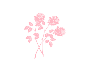 Target, Tumblr, and Blog: png-transparent:  Transparent/Sticker blg Soft grunge blg