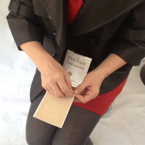 ohicosplay:  aicosu:  the-dunwall-inquisitor:  that-freckled-fangirl:  magicalmegatitties:  This is the most important invention in fashion thus far  puppyfacedara fuck-whoever-that-is DUDES. FOR GOING TO THE BAR!!  FUCKING COSPLAY HACK SQUAD LOOK AT THIS IM GONNA STICK FUCKIN POCKEYS EVERY WHERE FUCK YEAH IM EXCITE  AHHHGFHHHGGHHGGGGDGHGGGG!!!!!!???!!!?!!!!?!!!  Amazon has them! : pocksie ohicosplay:  aicosu:  the-dunwall-inquisitor:  that-freckled-fangirl:  magicalmegatitties:  This is the most important invention in fashion thus far  puppyfacedara fuck-whoever-that-is DUDES. FOR GOING TO THE BAR!!  FUCKING COSPLAY HACK SQUAD LOOK AT THIS IM GONNA STICK FUCKIN POCKEYS EVERY WHERE FUCK YEAH IM EXCITE  AHHHGFHHHGGHHGGGGDGHGGGG!!!!!!???!!!?!!!!?!!!  Amazon has them!
