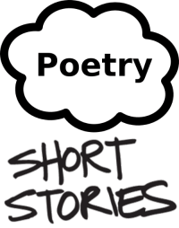 "Community, Family, and Friends: Poetry   SHORT  STORIES <p><a href=""http://myrelationshipwithlove.tumblr.com/post/164083181680/attention-attention-attention-attention-attenti"" class=""tumblr_blog"">myrelationshipwithlove</a>:</p><blockquote> <h2><b>Attention! <b>Attention! <b>Attention! <b>Attention! <b>Attention! </b></b></b></b></b></h2> <p>We are looking for <b>Poets</b> and <b>Short Story Writers! NOW IS THE TIME TO ACT. </b> If you want to be a part of our community, our family and you would like to have your work published on our website please submit your work to <b><a href=""mailto:myrelationshipwithlove@gmail.com"">myrelationshipwithlove@gmail.com</a></b></p> <h2>Take a look at our Poems/Short Story section. <b><a href=""http://theherojournal.me/category/poems"">http://theherojournal.me/category/poems</a>       </b>your works can be published here as well!</h2> <p>What should you include? Your poem(s) or short story, a picture (if you if you wish). And please advise if you would like to remain anonymous or share your author name.</p> <p><br/></p> <p><br/></p> <p>Please be advised that all submissions will be carefully reviewed. We will not accept any submissions that we find offensive or inappropriate. We reserve the right to decline any submission.</p> <p>We can't wait to hear from you!  </p> <h2><b>ALSO PS. REBLOG THIS AND SHARE WITH ANY OF YOUR FRIENDS WHO YOU THINK MIGHT BE INTERESTED IN JOINING A GREAT WRITING FAMILY!</b></h2> </blockquote>"