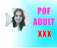 RT @RLatezi: Give up on the normal way of dating and try our adult only version😉👅 💦: POF  ADULT  XXX  FLX  OUX  PDX RT @RLatezi: Give up on the normal way of dating and try our adult only version😉👅 💦
