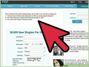 Plentyofhoes com review
