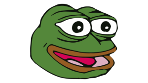Poggers twitch emote - Search result: 240 cliparts for Poggers ...: Poggers twitch emote - Search result: 240 cliparts for Poggers ...